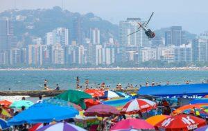 Especialistas alertam para os riscos da infecção urinária durante o verão