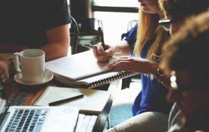 Empresários de Garça e Marília têm workshop da Desenvolve SP