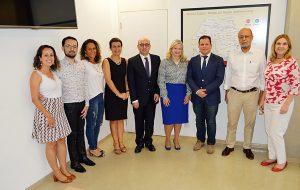 Centro Paula Souza firma acordo com institutos politécnicos de Portugal