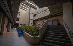 Na Fatec Campinas, aluno desenvolve processo inovador