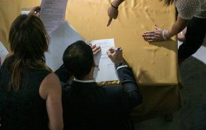 Prefeituras recebem R$ 52,9 milhões em novos financiamentos