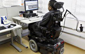 PADEF: Oportunidade de emprego para pessoas com deficiência