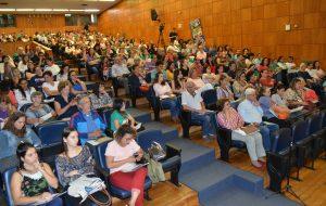 Em Campinas, CATI promove XVI Semana de Fitoterapia