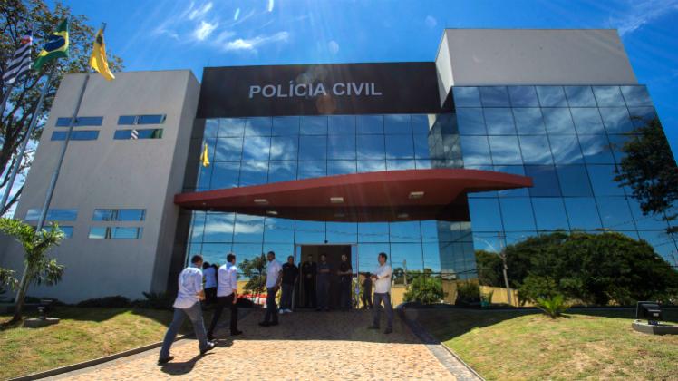 Estado de São Paulo abre concursos para investigadores e escrivães
