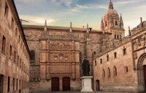 Alunos das Fatecs podem concorrer a bolsa para curso de língua espanhola