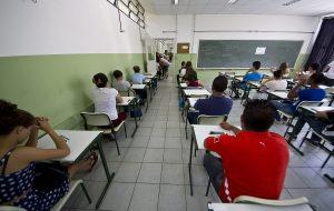 Conceitos de customização integram aulas em escola estadual de SP