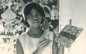 Exposição FotoPRETA – Norte e Nordeste, um diálogo com a cultura afro-brasileira