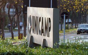 Parceria da Unicamp investiga materiais em benefício da saúde