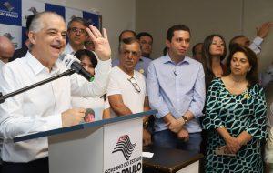 Em Araçatuba, unidade do Bom Prato servirá 1.500 refeições por dia