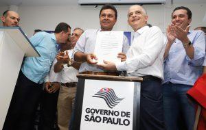 Governo paulista certifica três MITs na região de Araçatuba