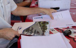 CDHU atende famílias para regularização de contratos no Estado de SP
