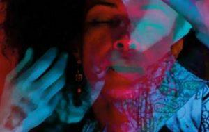 Mulheres vítimas de violência sexual são tema de mostra na Estação Brás