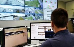 Queimadas: concessionárias integram Operação Corta Fogo