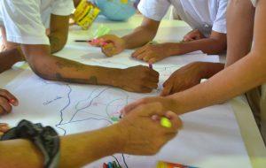 Diversidade à Mesa fará parte da Feira Cultural LGBT
