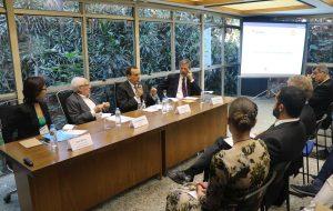Fapesp, USP e Unicamp participam de projeto inovador no setor energético