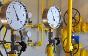 SP desenvolve ferramenta para gerenciar comércio de gás natural
