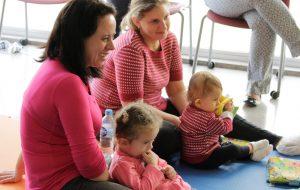 Cultura prepara programação especial para o Dia das Mães