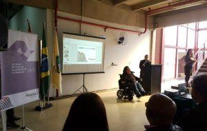 Na 9ª edição, Caravana da Inclusão promove atividades em Francisco Morato