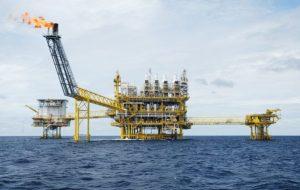 Indústria puxa aumento de 10% no consumo de gás natural em SP em 2017