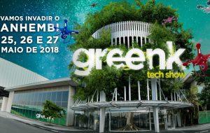 Festival de sustentabilidade promove torneio intercolegial em SP