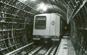 Metrô tem atrações culturais variadas no mês de dezembro