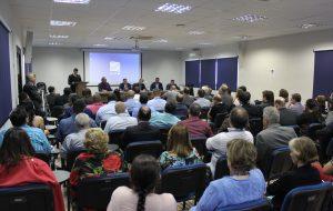 IPEM-SP abre vagas de estágio em parceria com o CIEE