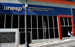Unesp integra Conselho de Ciência, Tecnologia e Inovação de Bauru