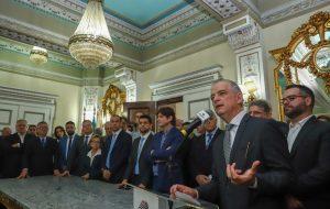 Baixada Santista terá novos investimentos do governo do Estado