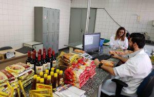 IPEM-SP encontra erros em 10% dos produtos fiscalizados