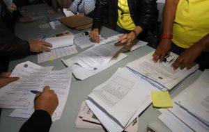Convênios auxiliam 365 municípios e diferentes regiões administrativas
