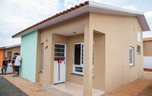 CDHU reinaugura sede em Marília e investe R$ 49 mi em outras 3 cidades
