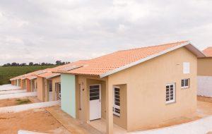 CDHU autoriza o início de obras de 178 moradias em Louveira