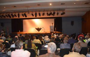 Município de Ourinhos sedia lançamento do Mais Leite, Mais Renda