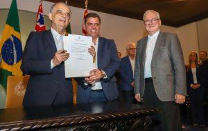 Estado autoriza repasse de R$ 53 milhões para municípios paulistas