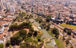 Governo de SP destina R$ 534 milhões às prefeituras paulistas