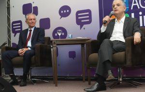 Cidade de Limeira promove fórum sobre desenvolvimento