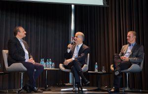 Presidente Prudente recebe fórum que debate o desenvolvimento regional