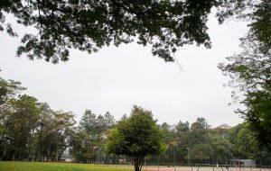 Escola da rede vira referência de ecoponto e tem dois certificados da ONU Meio Ambiente