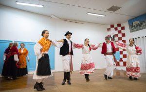 Comunidade croata participará da 23ª edição da Festa do Imigrante