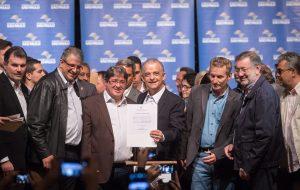 Governo de SP incentiva crescimento de cidades do oeste paulista