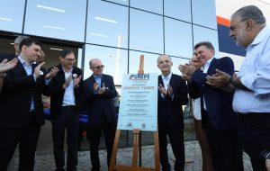 Governo de SP anuncia unidade do AME Mais em Penápolis