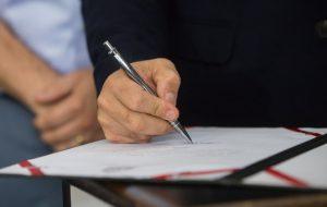 Governador entrega certificados MIT e inaugura obras na região de Campinas