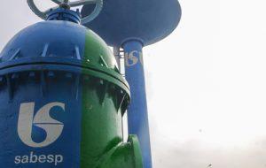 Sabesp: Conta de água de moradores afetados pelas chuvas terá desconto