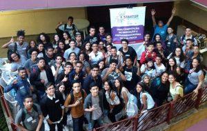 Definidos semifinalistas do StartUp in School após etapa regional