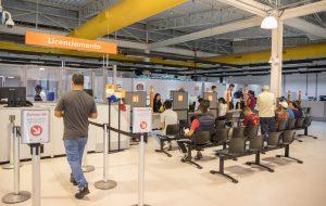 Corpus Christi: Veja o funcionamento de serviços públicos no feriado