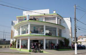 Com novos cursos, Etecris da Baixada formam mais sete turmas