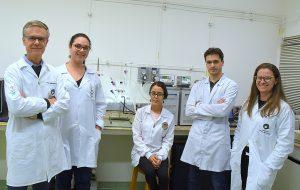 Setor farmacêutico lidera número de patentes vigentes na Unicamp