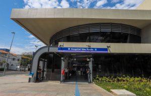 Metrô: três novas estações são entregues na capital paulista