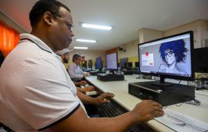 Empresa de tecnologia educacional oferece cursos gratuitos para 50 alunos da Univesp