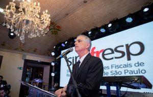 Sinafresp celebra 30 anos com festa na capital paulista